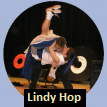 Buddy Holly Tribute & 50s themed Lindy performances promotional photo