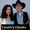 Country Classics Show Promotional Photo