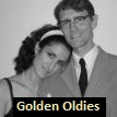 Golden Oldies Show Promotional Photo